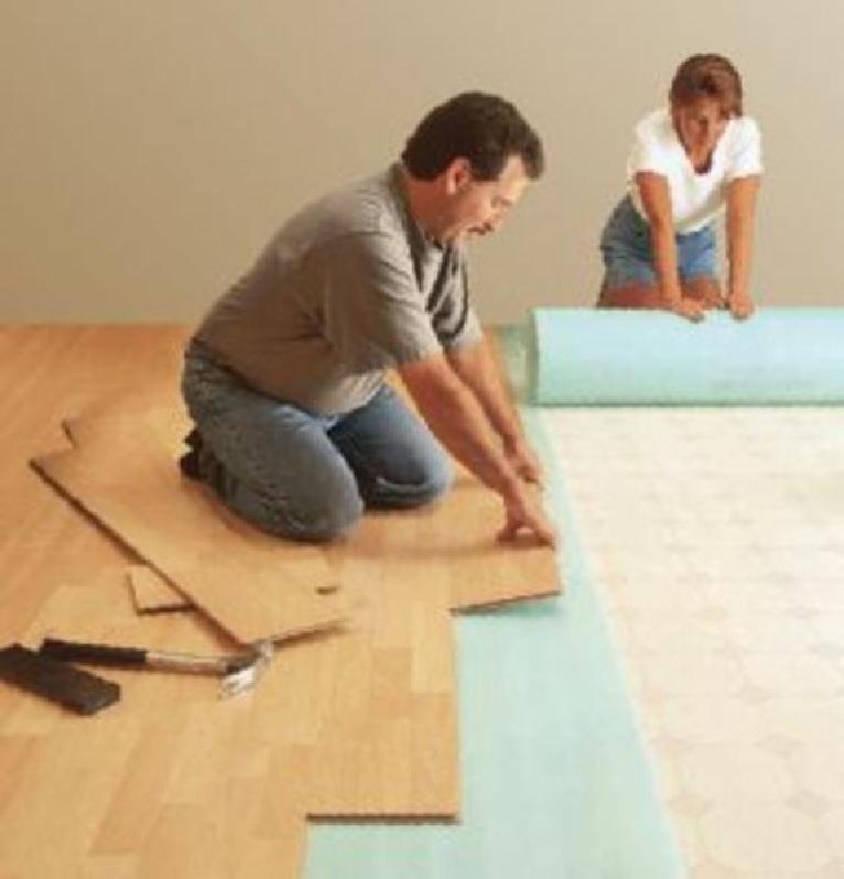 Empire Laminate Flooring Installation Cost